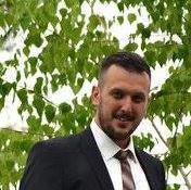 Dragan Grublješić