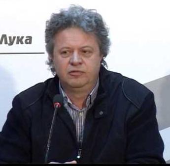 Miroslav Petković